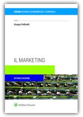 9788813370312 Il marketing