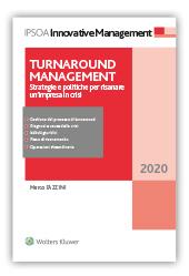 9788821774102 Turnaround management