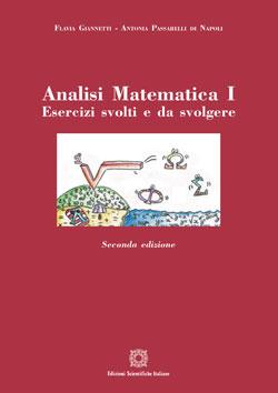 9788849537123 Analisi matematica 1