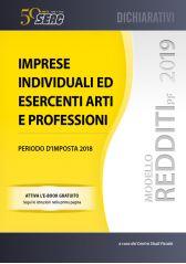 Imprese individuali ed esercenti arti e professioni