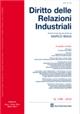 cc1_1121-8762 Diritto delle Relazioni Industriali