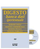 cc2_00181183 Digesto - Banca Dati Ipertestuale (Versione completa su DVD)