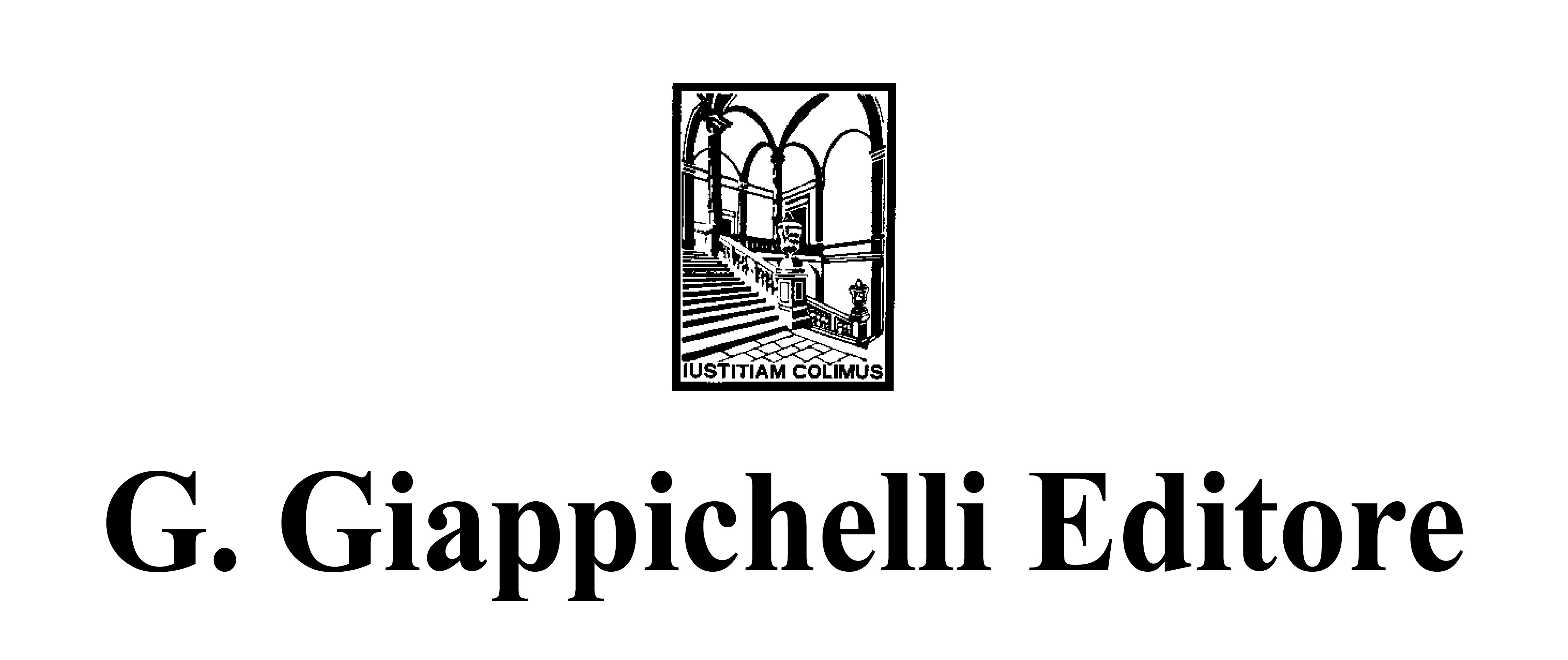 Giappichelli