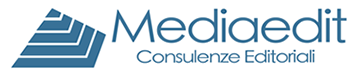 Mediaedit - Consulenze Editoriali