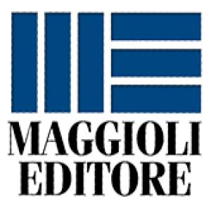 logo_maggioli_editore